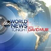 ABC World News Tonight with David Muir - ABC News