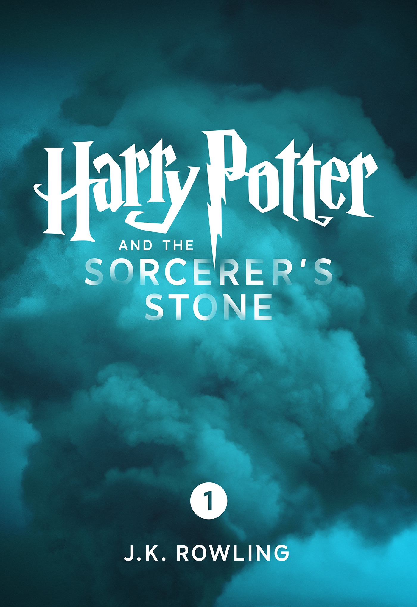 Harry Potter And The Sorcerer S Stone By J K Rowling On