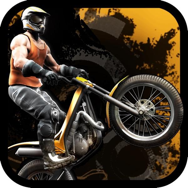 Trial Xtreme 2 Free