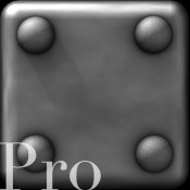 StonePacker Pro
