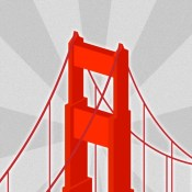 Top 25 San Francisco Attractions Guide & Free T...