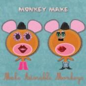 MonkeyMaker