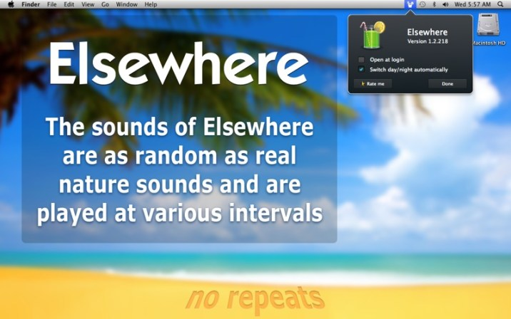 3_Elsewhere_Ambient_Nature_Sounds.jpg