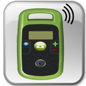 Bluetooth Call Lite