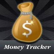 Money Tracker -Income, Expences