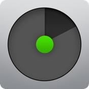 Pronto for iPad — Timer App
