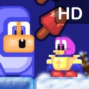 Qwak HD