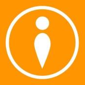 Podbox - Podcast Player