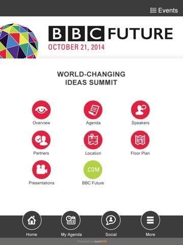 bbcs world changing ideas summit comes to australia - 360×480