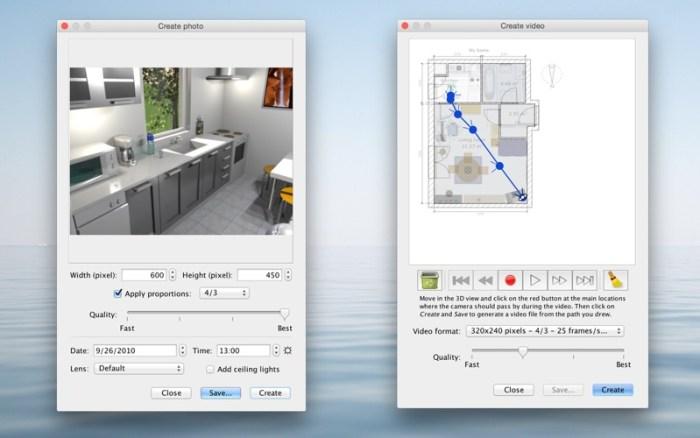4_Sweet_Home_3D.jpg