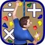 Math Climber HD