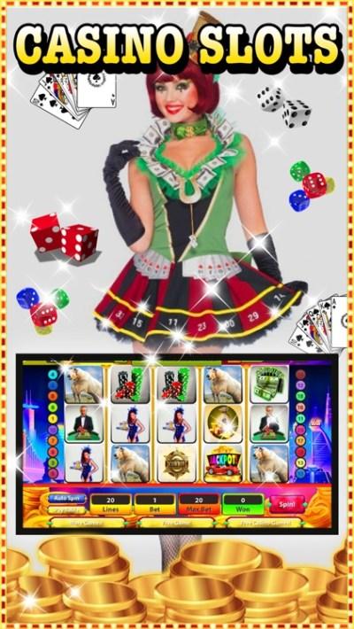 Diamond World Casino Bonus – Free Live Online Slot: Withdraw With Casino