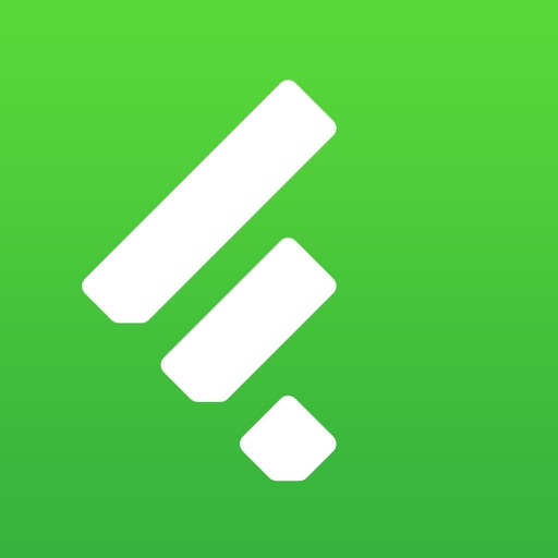 Feedly - Get Smarter