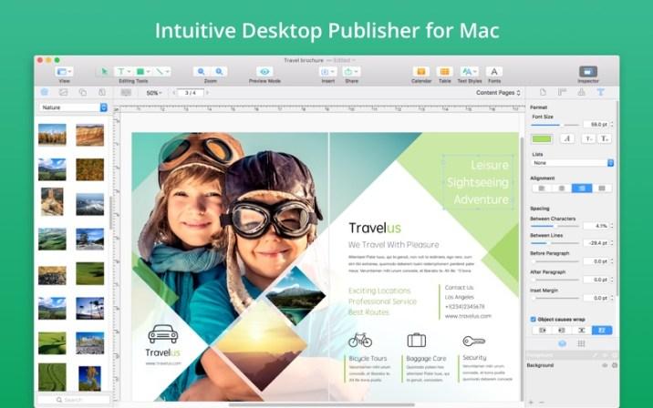 1_Swift_Publisher_5.jpg