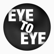 Eye to Eye - Ultimate Celebrity Quiz