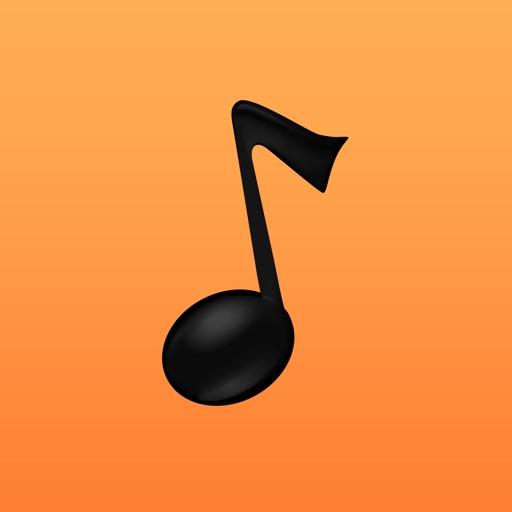 Music FM 全て無料で聴き放題!