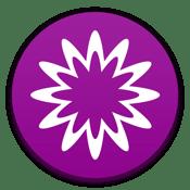 MathStudio - Symbolic graphing calculator