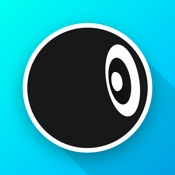 AmpMe - A Portable Social Party Music Speaker