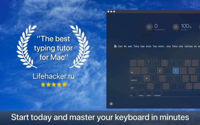 5_KeyKey_Typing_Tutor.jpg