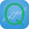 John Gillingham - Accounting Quiz Game Premium  artwork
