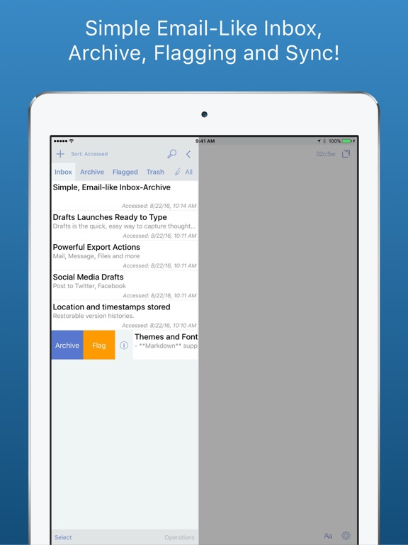 pdf read out loud app for iphone