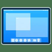 Re:Desktop