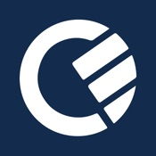 Curve - All Your Cards In One