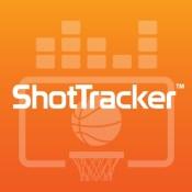 ShotTracker Player