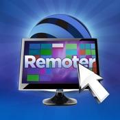 Remoter Pro (VNC, SSH & RDP)