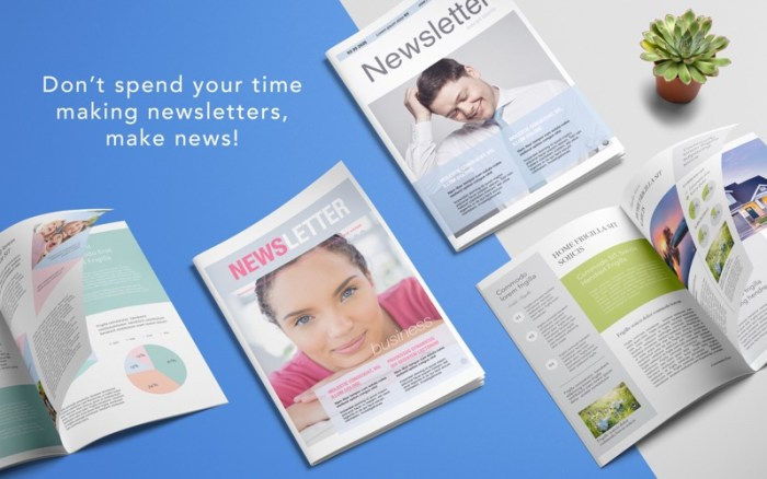 3_DesiGN_Newsletters_Templates.jpg