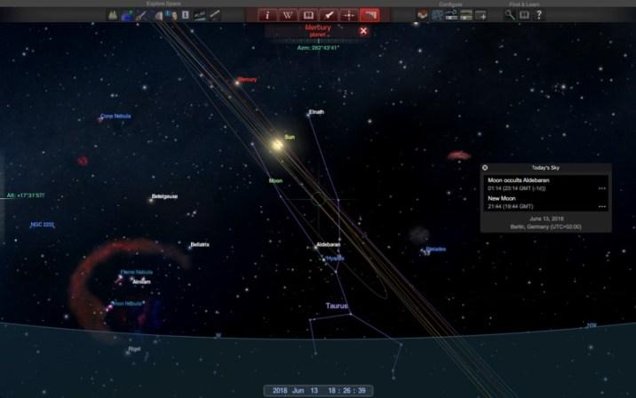 1_Redshift_Premium_Astronomy.jpg