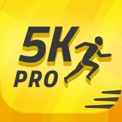 Couch to 5K Runner pro