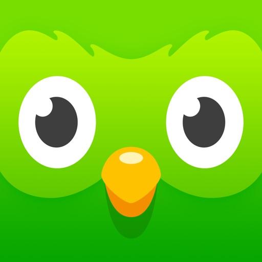 Duolingo | 英語を学ぼう