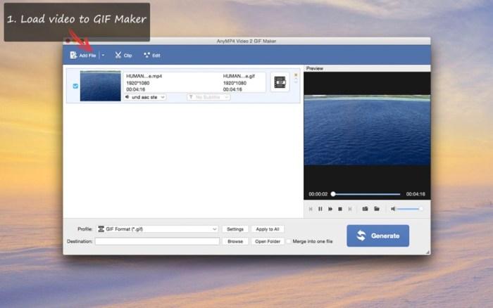 1_AnyMP4_Video_2_GIF_Maker-Best_Video_GIF_Converter.jpg