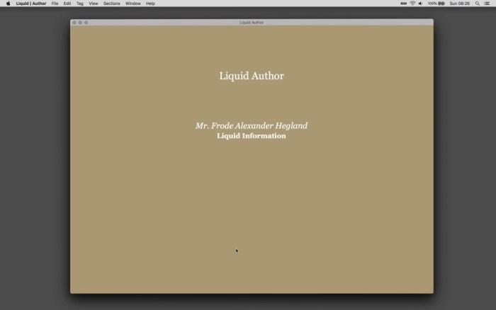 5_Liquid_Author.jpg