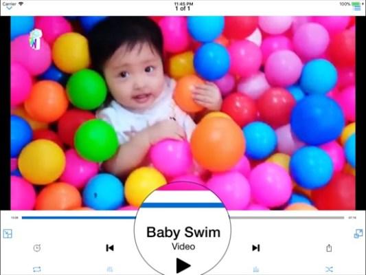 552x414bb - Consigue estas apps y juegos gratis para tu iPhone hoy Sábado!