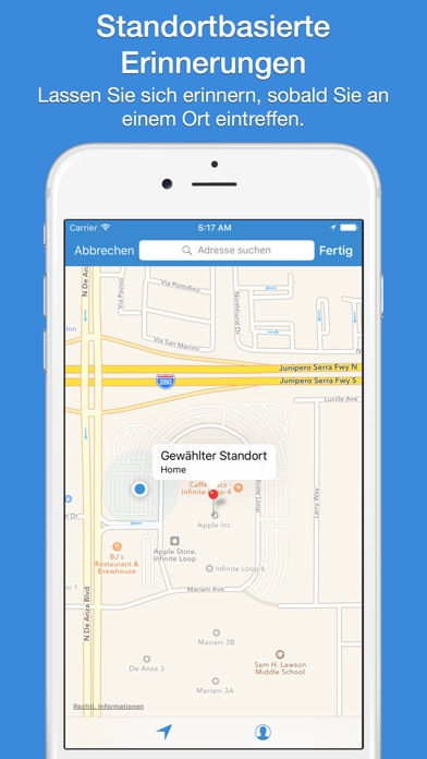 gTasks Pro Screenshot