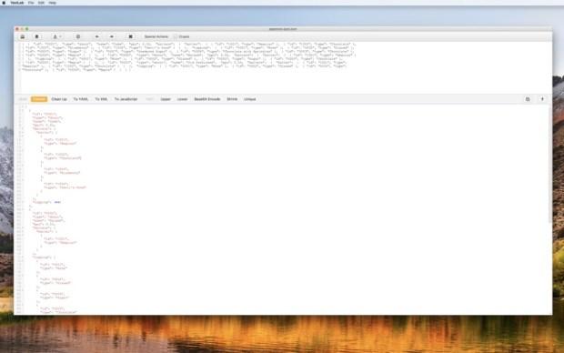 1_TextLab.jpg