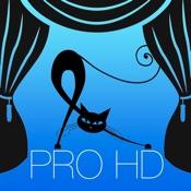 Rhythm Cat Pro HD - Aprenda Como Ler Música