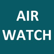Image result for airwatch bay area