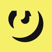 Risultati immagini per genius icon app