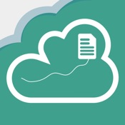 AirFile Pro - Cloud Manager for Dropbox and OneDrive