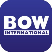 BOW International Legacy Subscriber