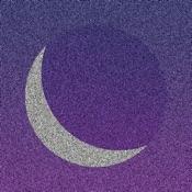 White Noise - Sons para dormir