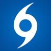 EZ Apps, Inc. - Hurricane Tracker  artwork