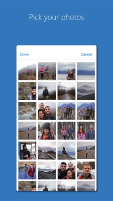 392x696bb - Photos Companion para transferir las fotos de tu iPhone al PC