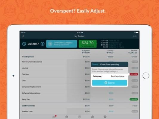 552x414bb - 10 apps recomendadas para estrenar tu nuevo iPhone