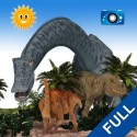 Dinosaurs (full game)