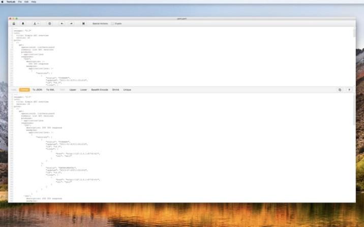5_TextLab.jpg