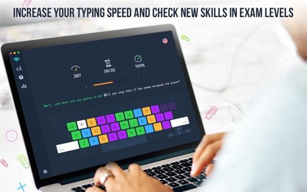 1_Master_of_Typing_3.jpg